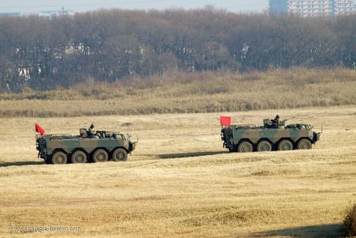 Type-96 007
