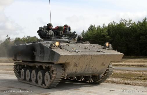 AMX-10P-001