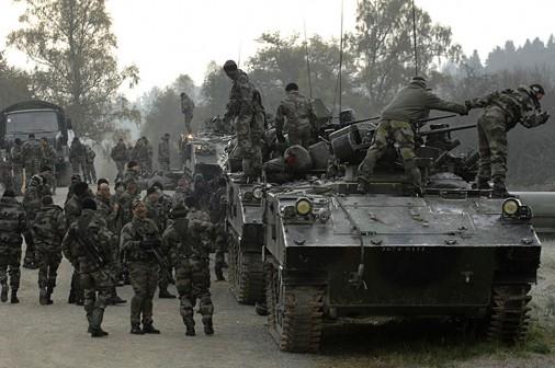 AMX-10P-002