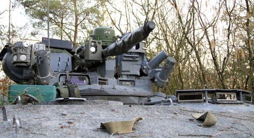 AMX-10P-004