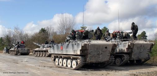 AMX-10P-005