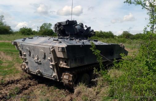 AMX-10P-006