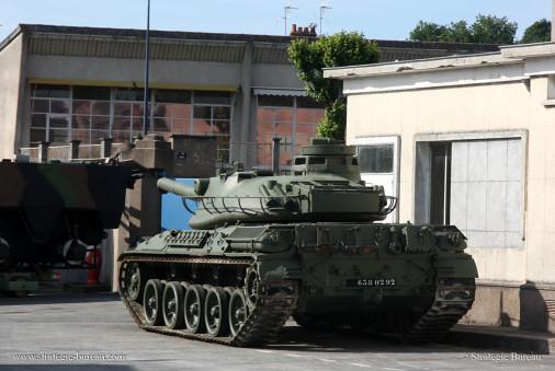 AMX-30_char_France_004
