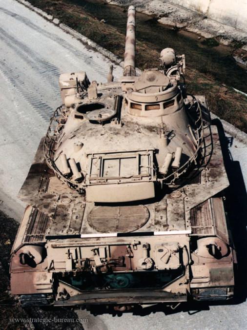 AMX-30_char_France_005