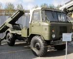 BM-21V