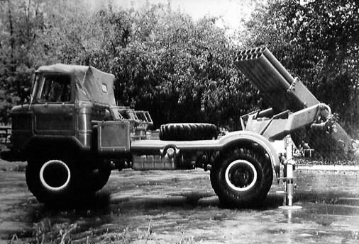 BM-21V 003