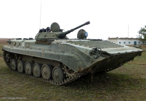 BMP-1_vbci_Russie_001a