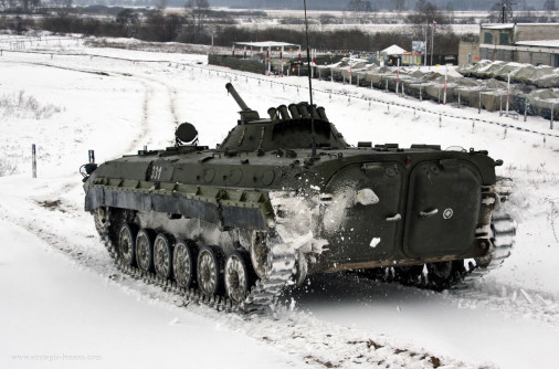 BMP-1_vbci_Russie_003