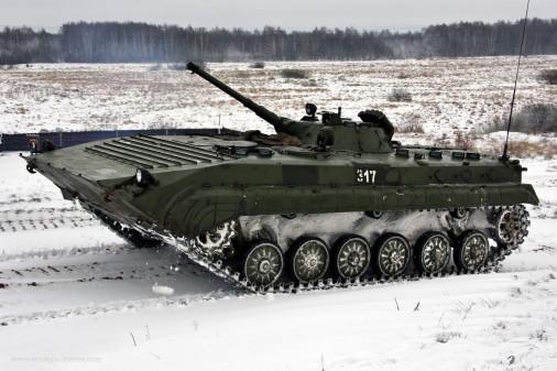 BMP-1_vbci_Russie_004b