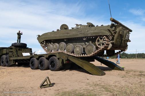 BMP-1_vbci_Russie_005