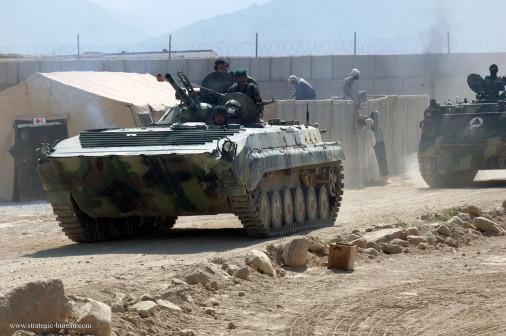 BMP-1_vbci_Russie_006