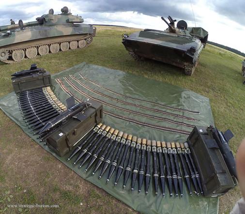 BMP-1_vbci_Russie_007_munition