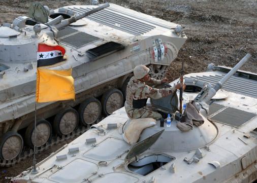 BMP-1_vbci_Russie_008a