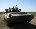 BMP-2 Berejok 000A