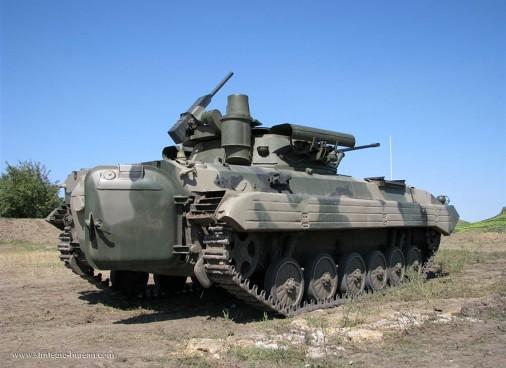 BMP-2 Berejok 002