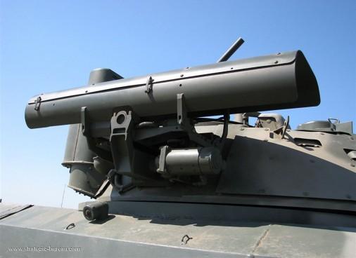 BMP-2 Berejok 003
