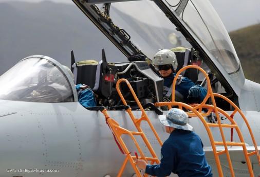 J-10-chine-A002