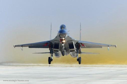 J-11-001