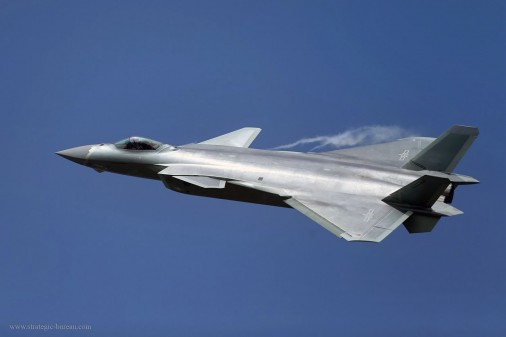 J-20_chasseur_Chine_002