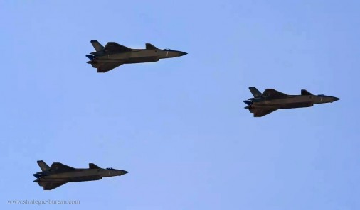 J-20_chasseur_Chine_005