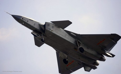 J-20_chasseur_Chine_006