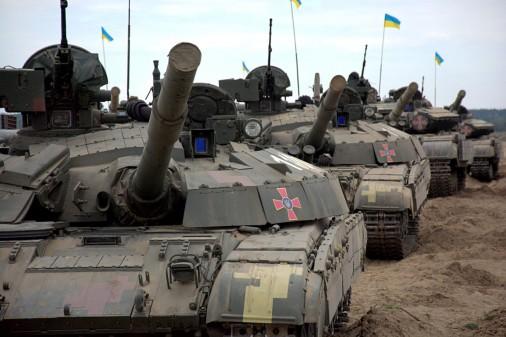 T-64BM Bulat 002