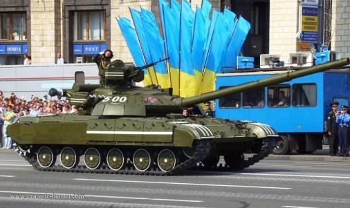 T-64BM Bulat 003
