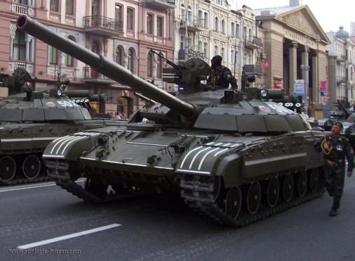 T-64BM Bulat 004