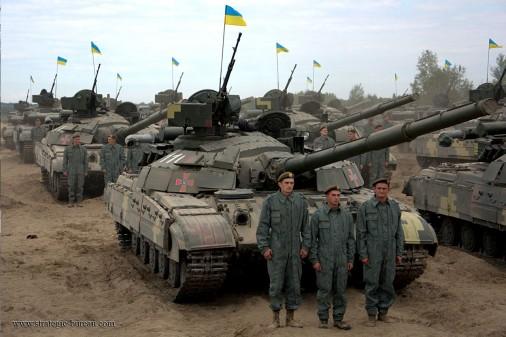 T-64BM Bulat 005