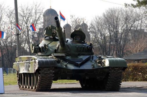 T-84_char_Serbie_004