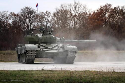 T-84_char_Serbie_005