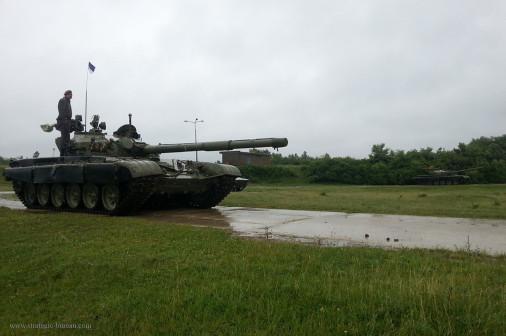 T-84_char_Serbie_006