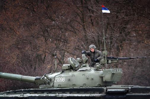 T-84_char_Serbie_007