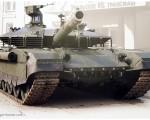 T-90M modernisé A001