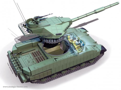 T-Rex-MBT-Ukraine-003
