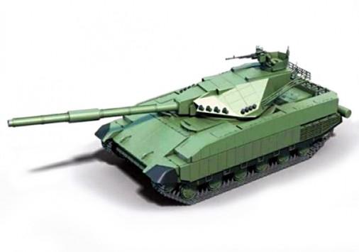 T-Rex-MBT-Ukraine-004