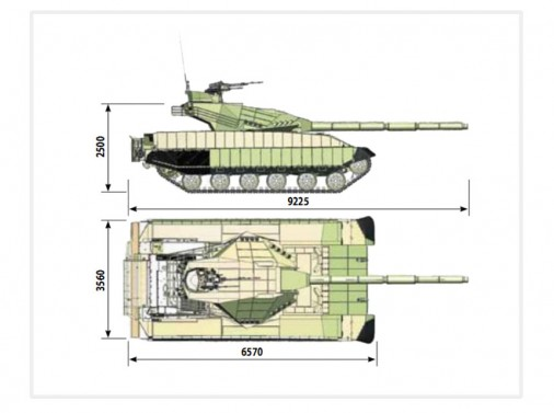 T-Rex-MBT-Ukraine-005
