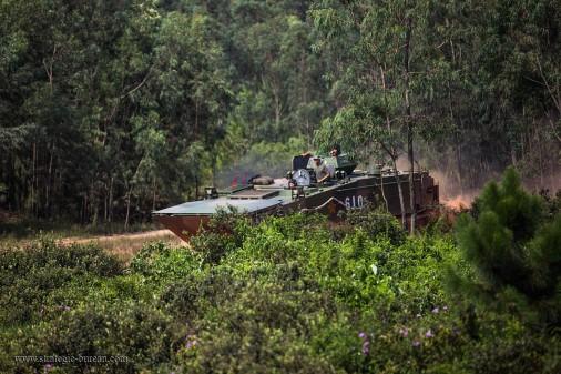 Type-001-vbtt-Chine-003T