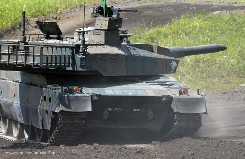 Type-10_003