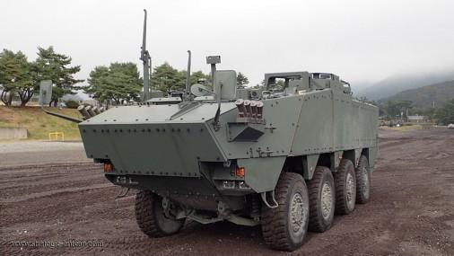 WAV-8x8-Japon 002