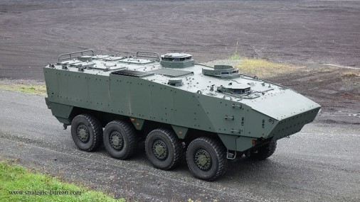 WAV-8x8-Japon 003