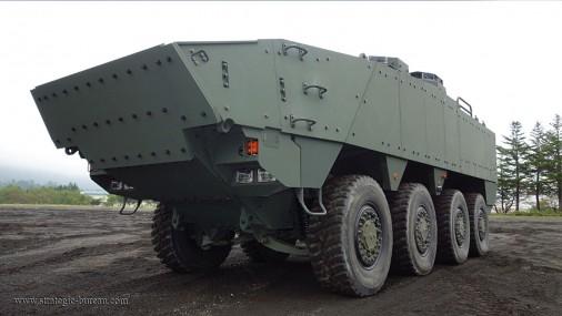 WAV-8x8-Japon 004