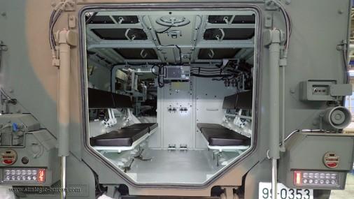 WAV-8x8-Japon 006