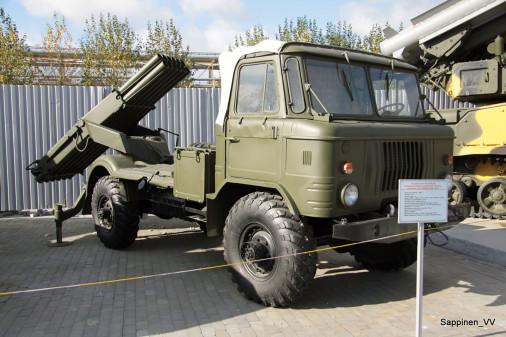 BM-21V_Grad-V_lrm_Russie_001