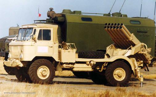 BM-21V_Grad-V_lrm_Russie_002