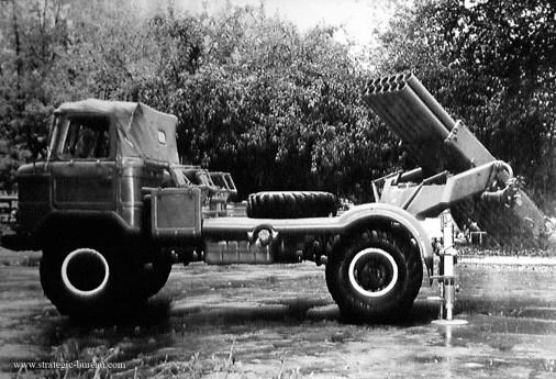 BM-21V_Grad-V_lrm_Russie_003