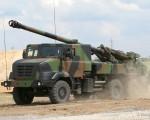 Caesar-artillerie-France-001