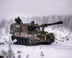 K9-Thunder_artillerie_Coree-Sud_A201_Finlande
