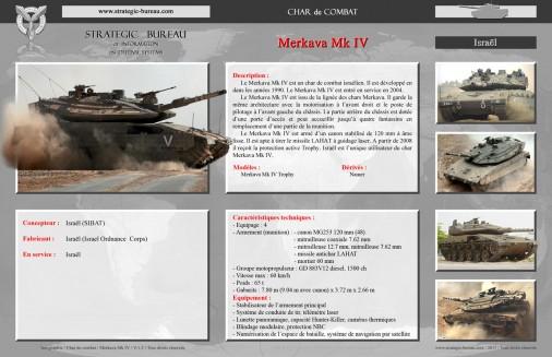 Merkava-MkIV_FR_SD