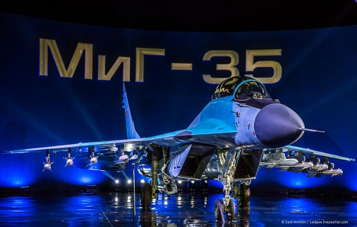 MiG-35-001
